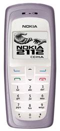 Nokia2112