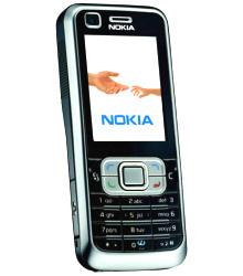 Nokia6120