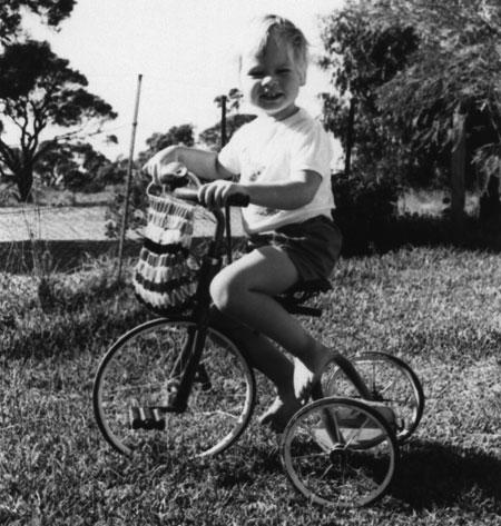 ridingbike1
