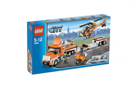Lego_City_Helicopter_Transporter_7686_Large