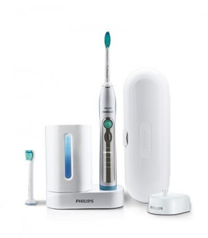 Philips Sonicare electric toothbrush - adults