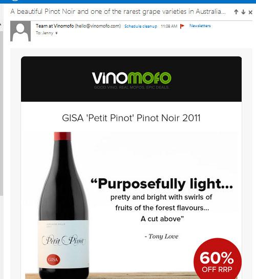 vinomofonews