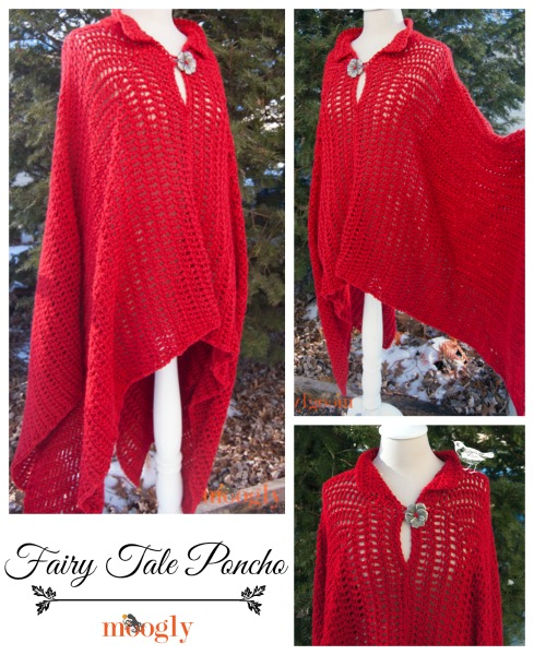 Fairy-Tale-Poncho-Collage